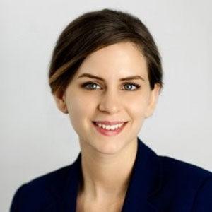 Caroline Santayana