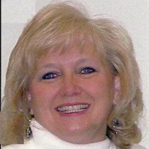 Donna Hoye