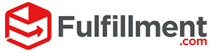 Fulfillment.com
