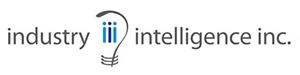 Industry Intelligence