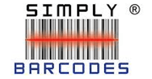 Simply Barcodes