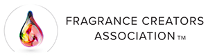 Fragrance Creators Association